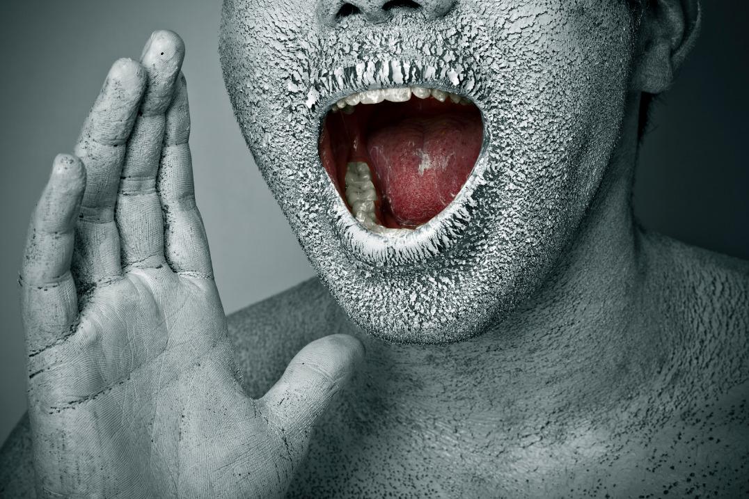 proxident kuiv suu
